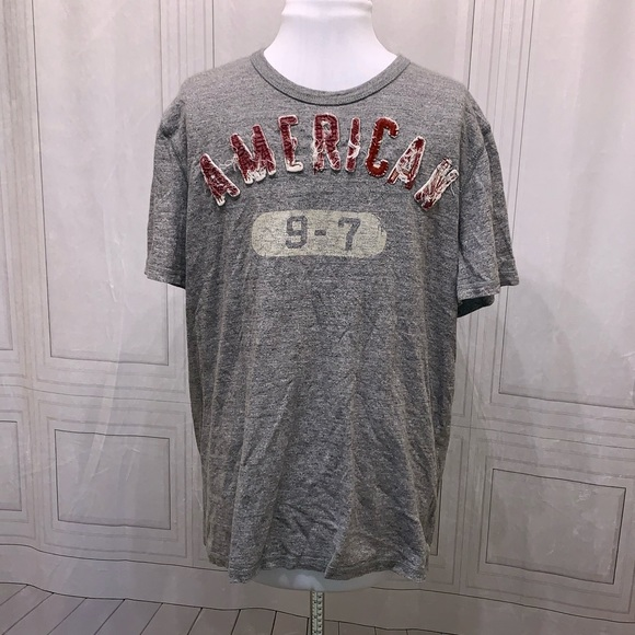 American Eagle Outfitters Other - American Eagle Outfitters T-shirt